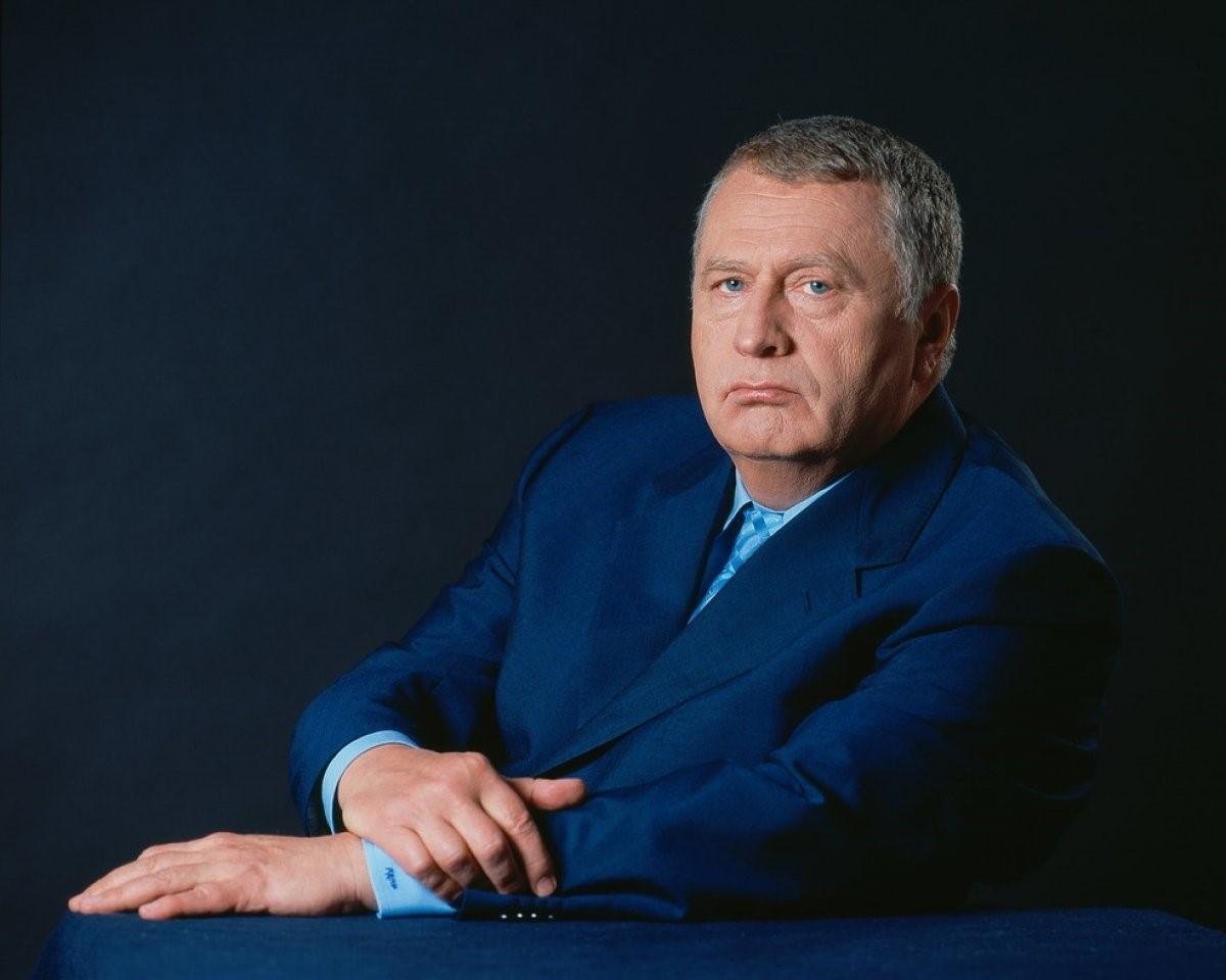 4 фактора, почему Жириновского прекратили считать серьезным политиком