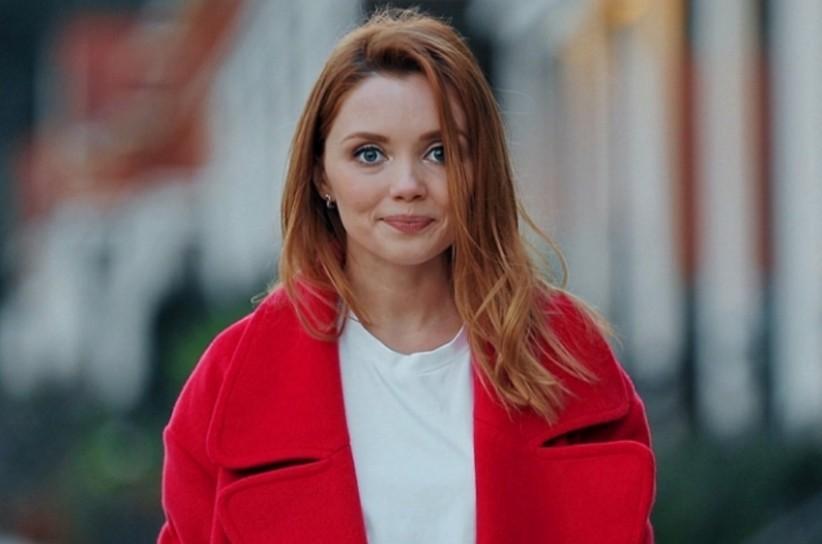 Красивые актрисы, исполняющие второстепенные роли