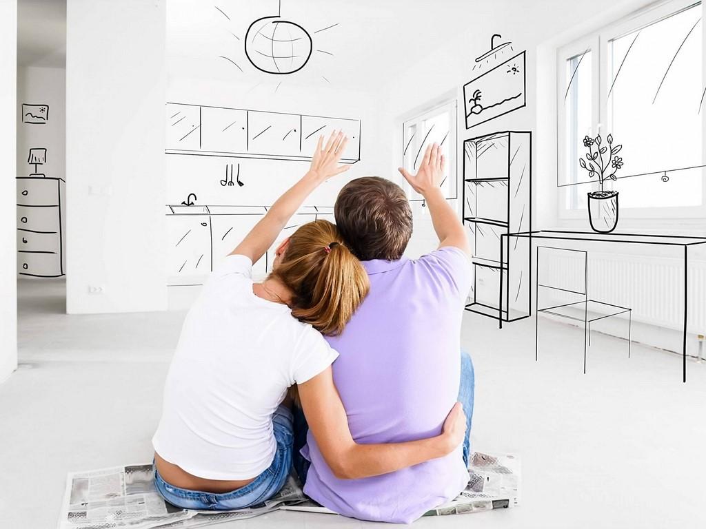 Странные правила, которые нельзя нарушать даже в своей квартире
