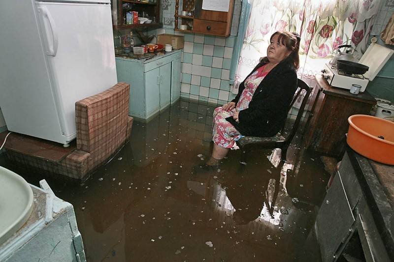 ангелина соседи фото затопили приколы чтобы