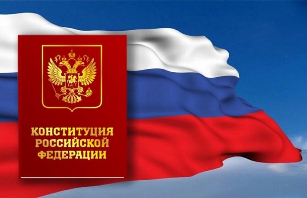 Среднее образование в России станет платным?