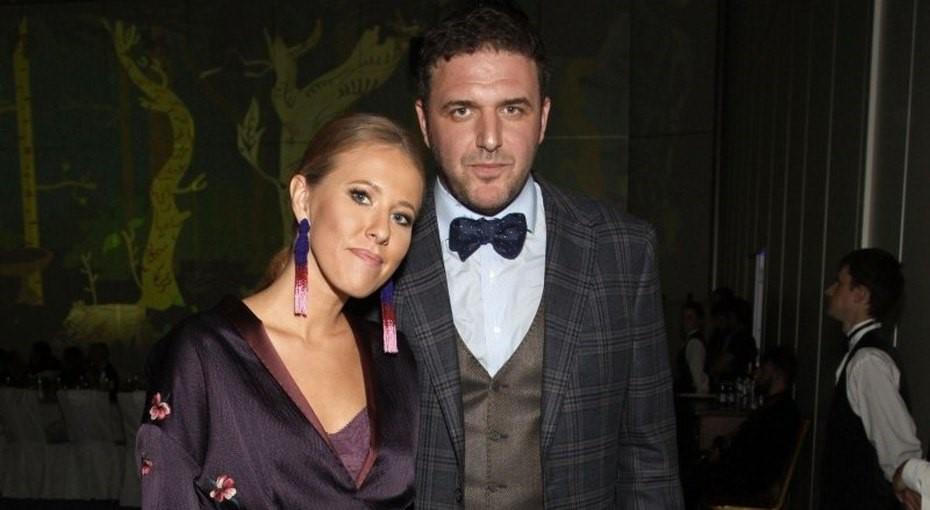Звёздные пары, которые развелись в 2019 году