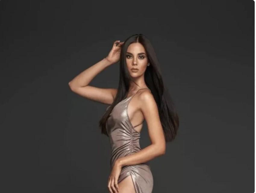 Нестандартный облик Мисс Вселенная 2019: как выглядит девушка