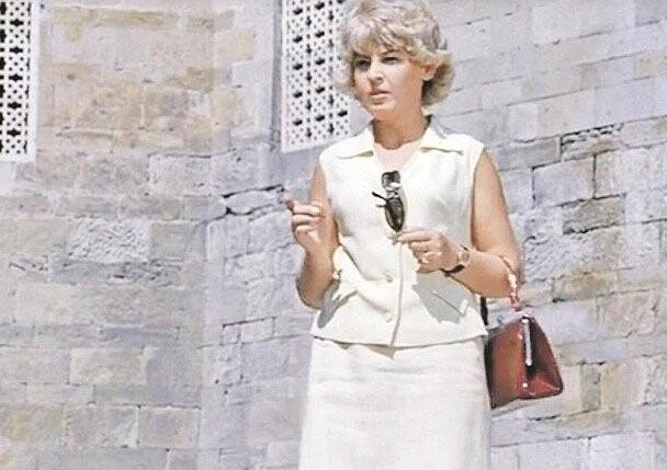 Сколько денег ушло на съемку легендарного фильма «Бриллиантовая рука»?