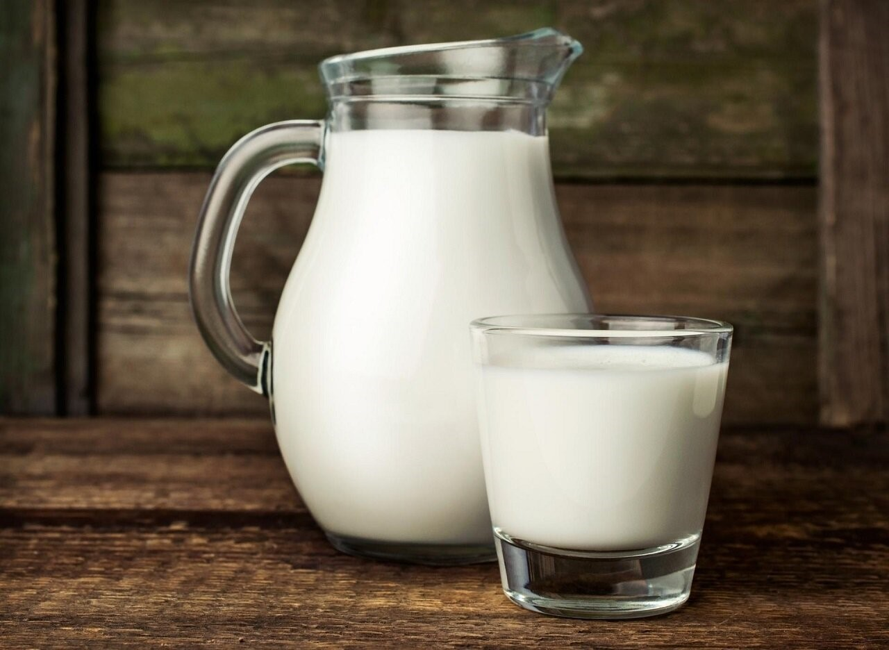 помощи стека эффект молока на фото как каталоге представлен