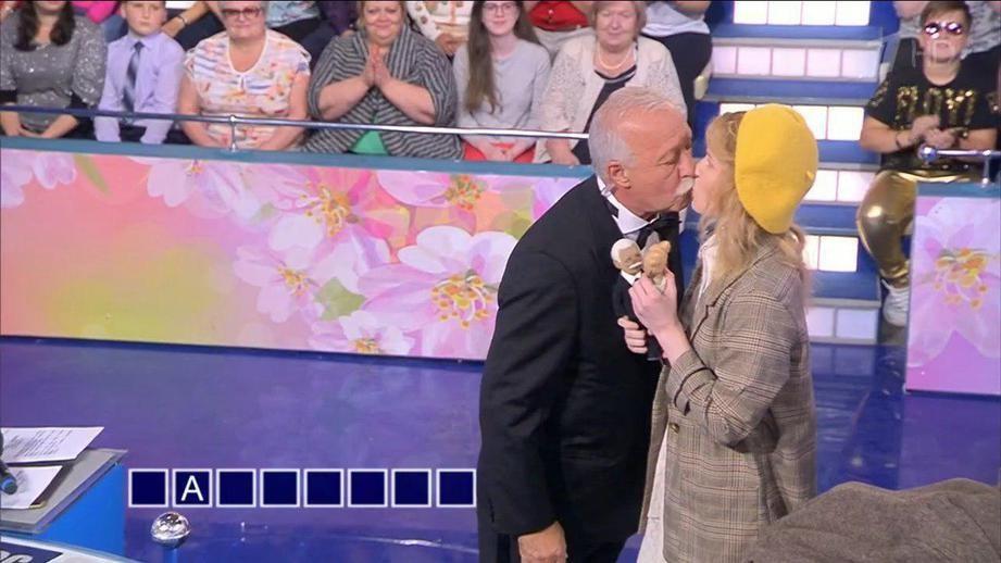 Нужно ли закрывать легендарную передачу «Поле Чудес»?