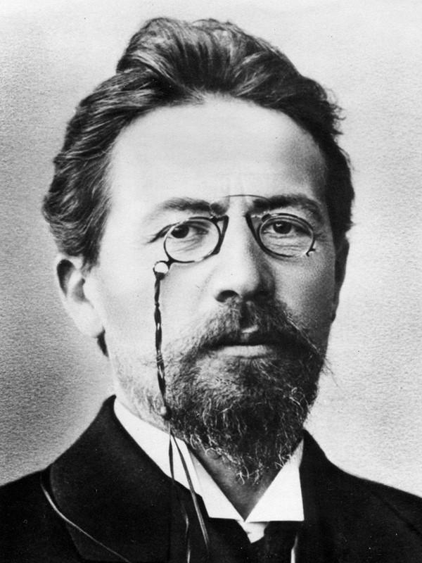 Никудышное пророчество: Чехов считал, что его книги забудут через 7 лет