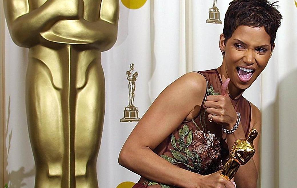 Лучшие ювелирные украшения актрис, номинированных на премию «Оскар»