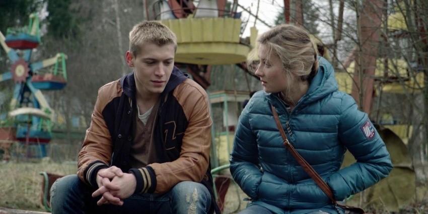 5 отличных российских сериалов, которые стоит смотреть