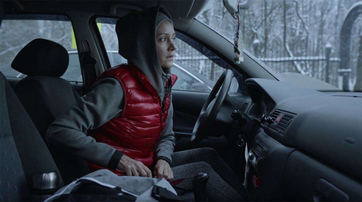 5 российских сериалов 2020 года, достойные внимания публики