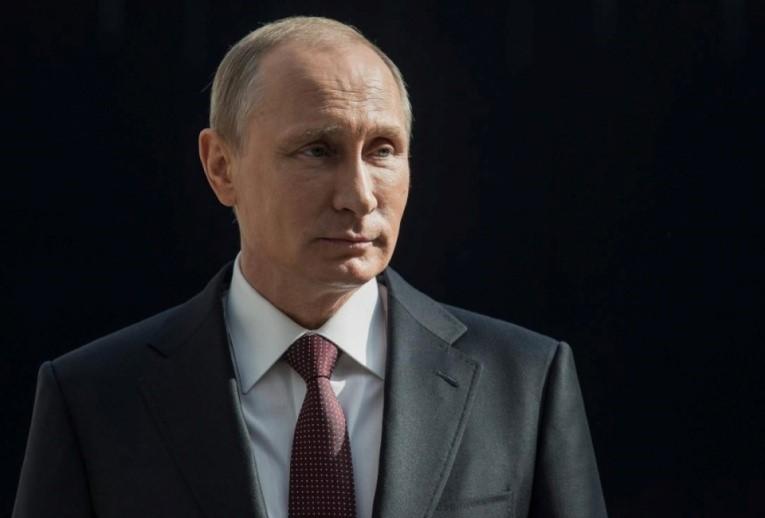 Вопросы Путину от народа: старт нового проекта
