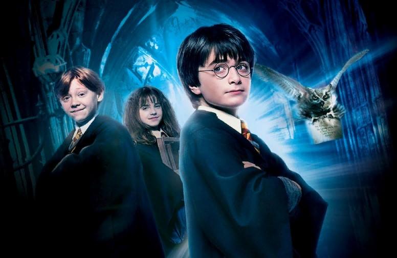 Новый фильм про Гарри Поттера: сюжет, известна ли дата выхода