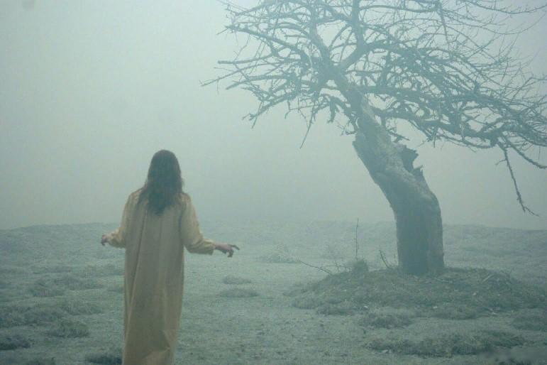 Фильмы ужасов, снятые на основе реальной истории