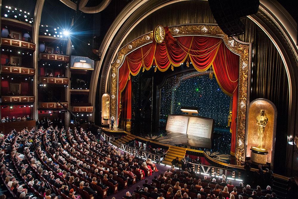 Чего ожидать от церемонии Оскар 2020?