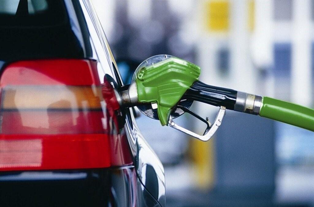 Подорожает ли бензин в 2020 году?