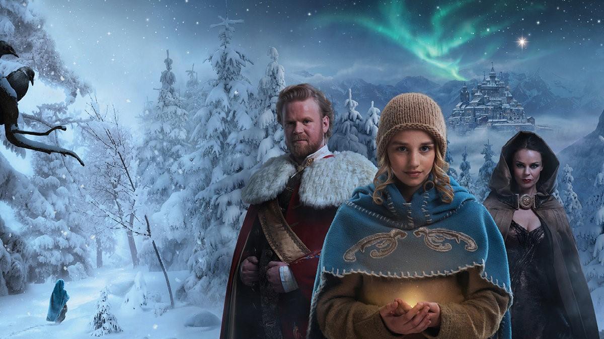 9 скандинавских фэнтези, которые оценят не только дети, но и взрослые