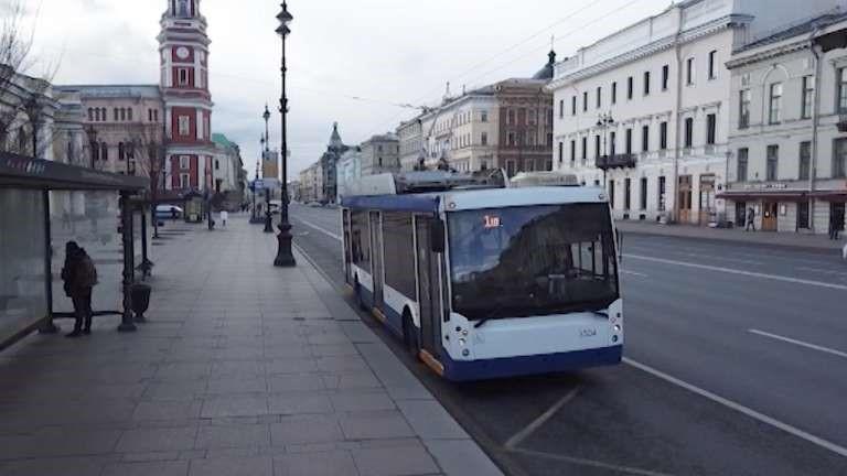Как пострадают автомобилисты в России из-за карантина
