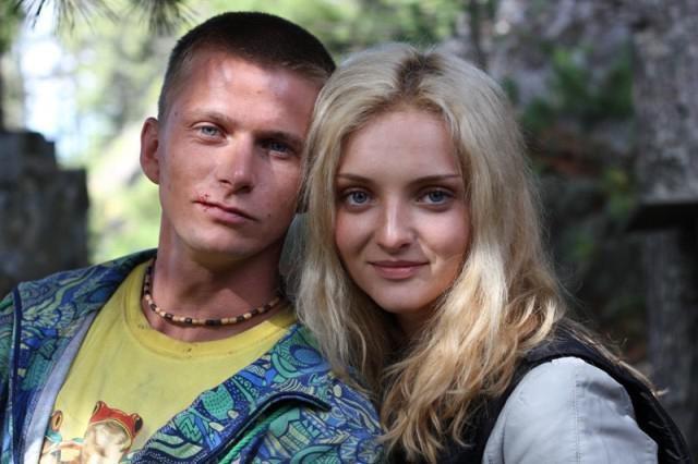 Комедии с Романом Курцыном, которые стоит пересмотреть