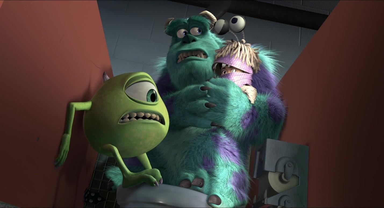 Противоположности притягиваются: Топ-7 мультфильмов о необычной дружбе
