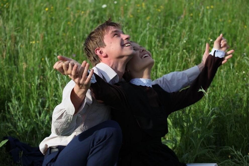 Любовь Аксенова и ТОП-7 фильмов с ее участием
