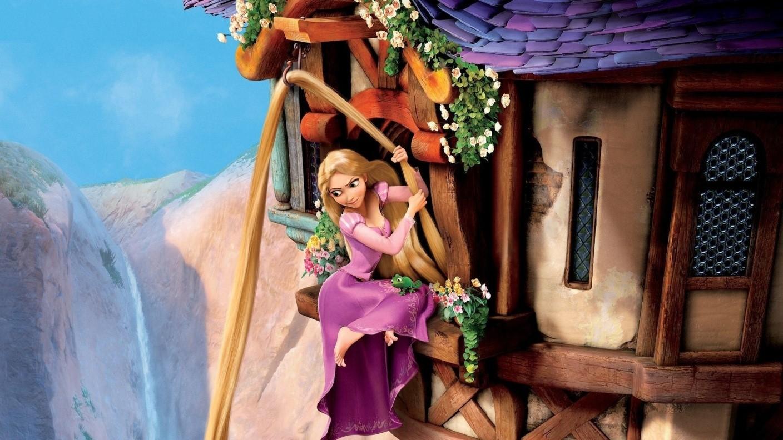 Топ-6 мультфильмов, которые расскажут истории о принцах и принцессах