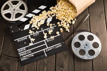 Домашний кинотеатр: топ фильмов, которые заставляют задуматься