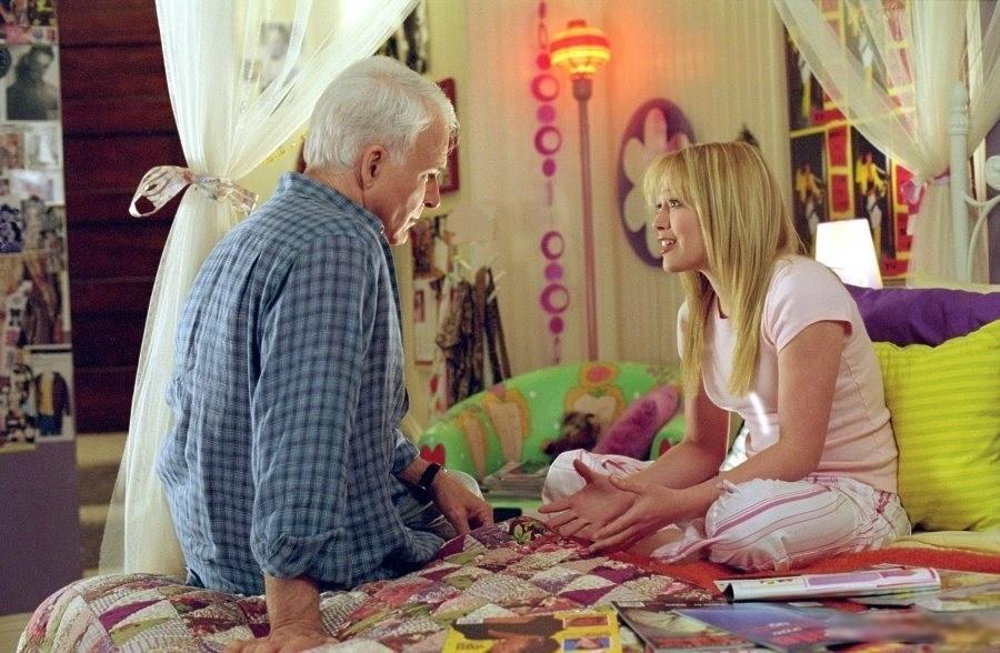 Семейные комедии в формате «С детьми сложно, но увлекательно»
