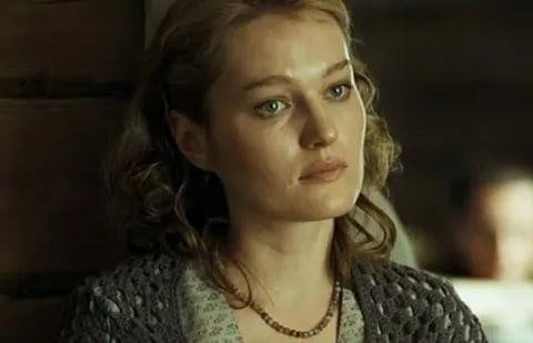 4 заманчивые роли Виктории Толстогановой