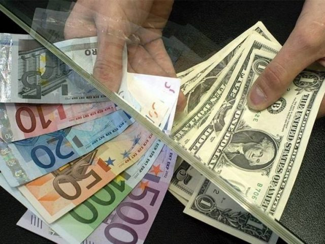 Новый порядок наличных валютных операций вступит в силу с 1 июля 2020 года