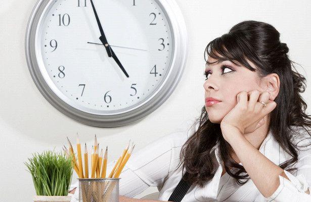 23 июня будет сокращенный рабочий день или полный?