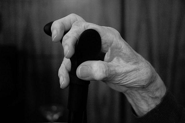 Пенсии работающим пенсионерам проиндексируют с 1 июля 2020 года