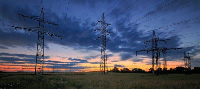 Новые тарифы на электроэнергию с 1 июля 2020 года: разъяснения «Крымэнерго»
