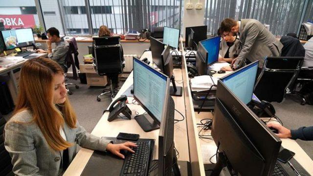 Четырехдневная рабочая неделя в России: плюсы и минусы