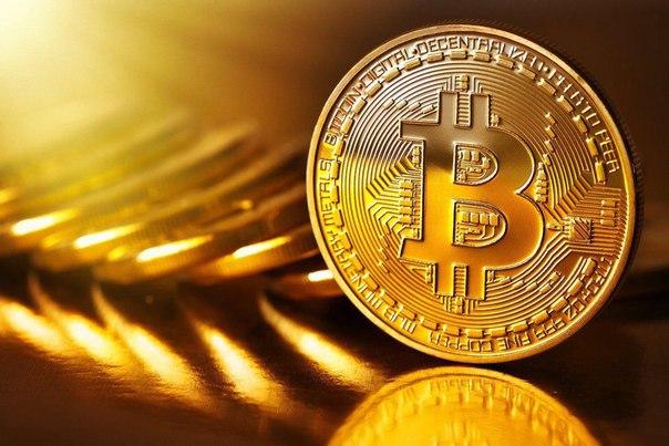Что нужно сделать, чтобы продать Bitcoin
