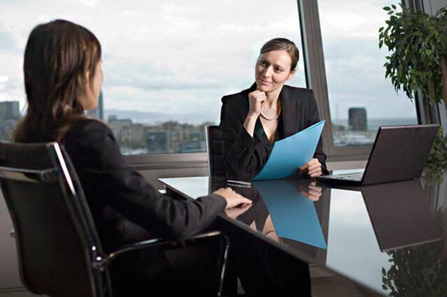 Как правильно оформить прием сотрудника на работу