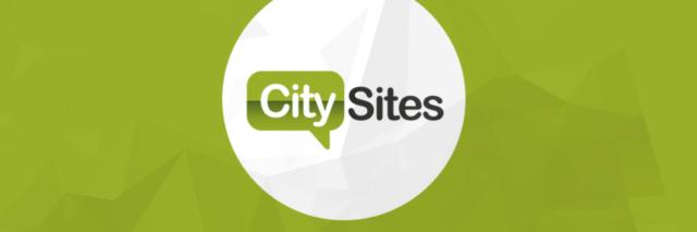 Прибыль в вашем городе с CitySites
