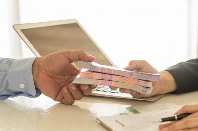 Помощь в получении кредита до 3 000 000 рублей с плохой кредитной историей