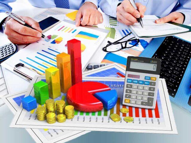 Профессиональная оценка стоимости активов