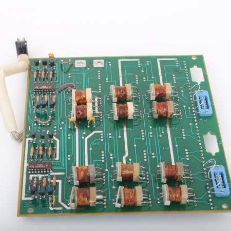 Какие типы промышленного оборудования можно заказать в интернет-магазине Комендор