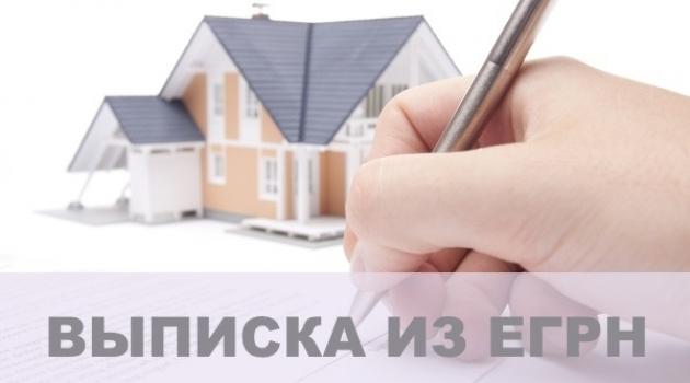Как выписка из ЕГРН поможет при проверке квартиры во время покупки
